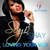 Loving Your Way (Remixes) Songs
