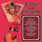 Top Of The Pops 79 Songs