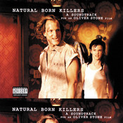 Natural Born Killers (Original Motion Picture Soundtrack) Songs