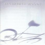 Bacharach Moods Songs