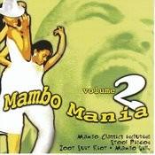 Mambo Mania Vol. 2 Songs