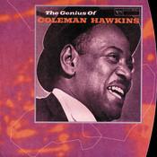 The Genius Of Coleman Hawkins Songs