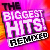 Best Love Song (Remix) MP3 Song Download- The Biggest Hits