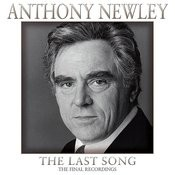The Last Song - The Final Recordings Songs