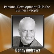 Personal Development Skills For Business People Songs