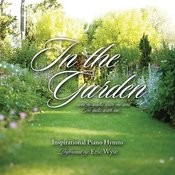 In The Garden - 36 Favourite Piano Hymns Songs
