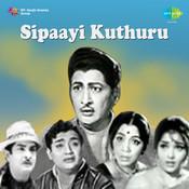 Sipaayi Kuthuru Songs