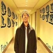 Good Love Songs