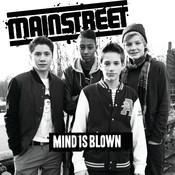 Mind Is Blown Songs