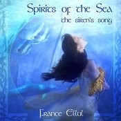 Spirits Of The Sea Songs