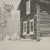 Till Stilla Falla Songs