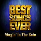 Best Songs Ever: Singin' In The Rain Songs