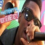 Dee Moneey Freestyle Songs