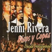 Besos Y Copas Songs