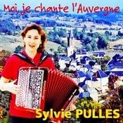 Moi, Je Chante L'auvergne Songs