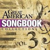 Great American Songbook Collection, Vol. 3 Songs