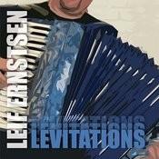 Levitations Songs