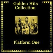 Golden Hits Collection Songs