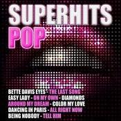 Super Hits Pop Songs