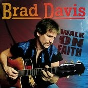 Walk On Faith Songs