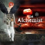 The Alchemist Songs