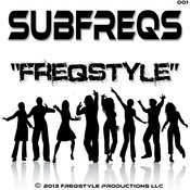 Freqstyle Songs