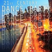 21st Century Dance Party Songs