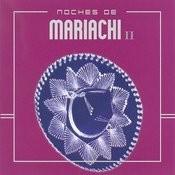 Noches De Mariachi I I Songs