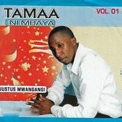 Tamaa Ni Mbaya, Vol. 1 Songs