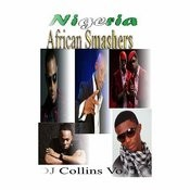 Nigeria African Smashers Songs