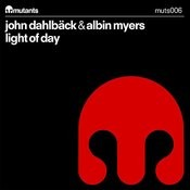 Light Of Day Songs