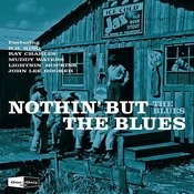 One & Only - Nothin' But The Blues Songs