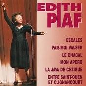 Entre Saint-Ouen Et Clignancourt Songs