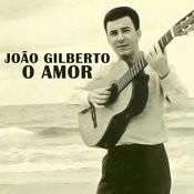 O Amor Songs