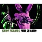 Rites Of Diablo Songs