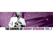 The Sounds Of Johnny Sparrow, Vol. 2 Songs