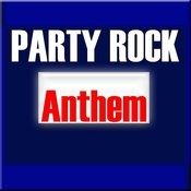 Party Rock Anthem Song
