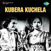 Kubera Kuchela Songs