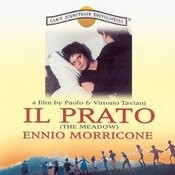 Il Prato Song
