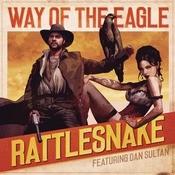 Rattlesnake Songs