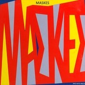 Maskes Songs