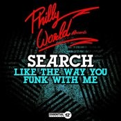 Like The Way You Funk With Me Songs
