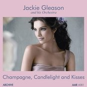 Champagne Candlelight And Kisses Songs