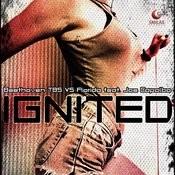 Ignited Songs