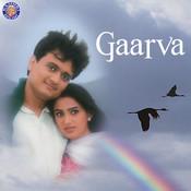 Gaarva Songs
