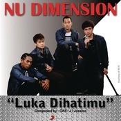 Luka Dihatimu ( X Factor Indonesia ) Songs