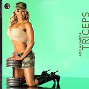 Tricep Dips - Bodybuilding, Fitness, Training, Workouts Song