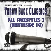 All Freestyles 3 (Ns10) Songs
