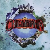 Chilombiana Songs