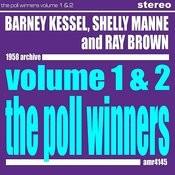 The Poll Winners Songs